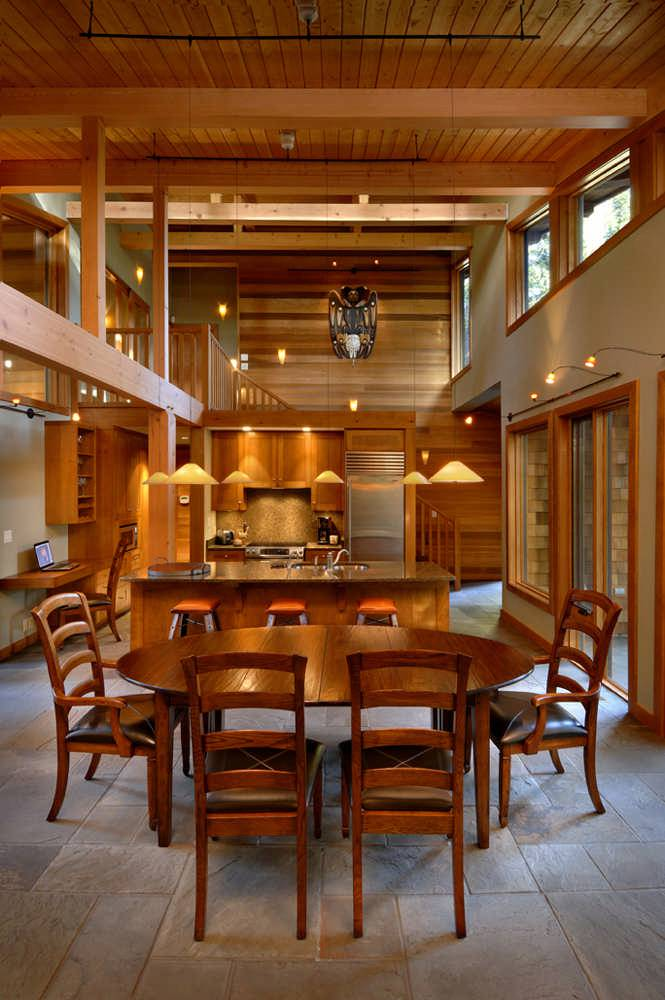 1nestled-retreat-dining-room