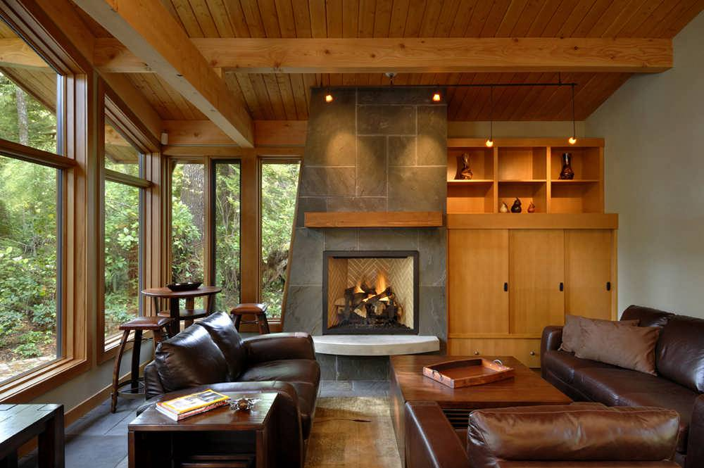1nestled-retreat-living-room