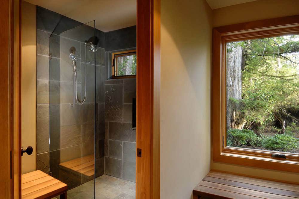 1nestled-retreat-master-bath