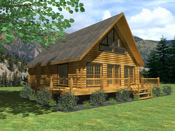 honest-able-log-homes_algood_ext