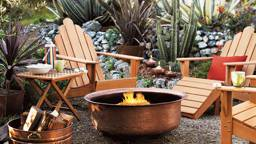 Read This Before you Buy a Firepit