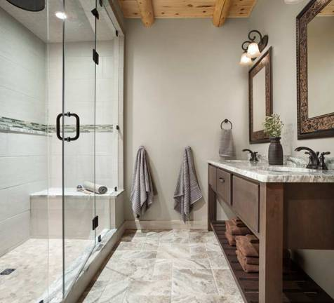 katahdin-addison-bathroom_701_2019-12-04_16-52