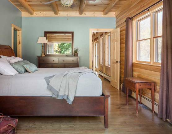 katahdin-addison-bedroom_701_2019-12-04_16-52