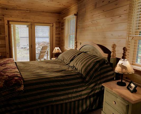katahdin-plantation-bedroom_4_2018-02-23_14-39