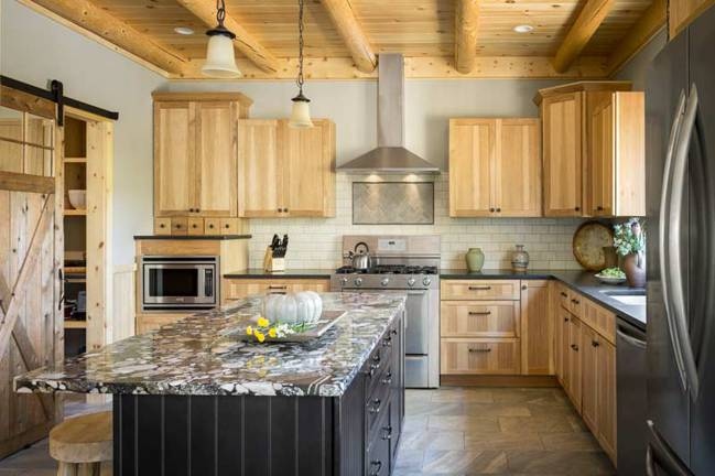 kathahdin-addison-kitchen2_701_2019-12-04_16-51