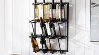vintage-blacksmith-wall-wine-rack-o_8542_2020-03-06_11-10